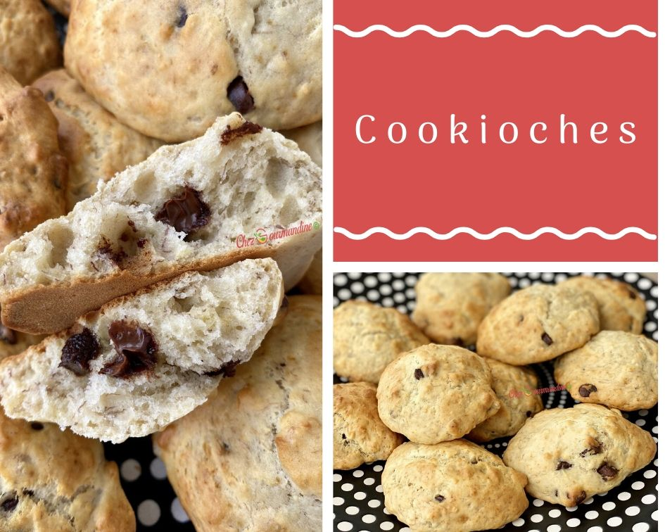 Cookioches